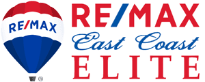 RE/MAX East Coast Elite Realty Brokerage